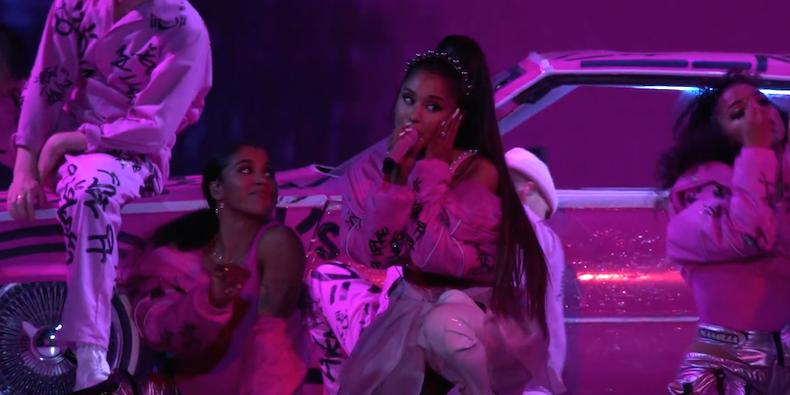 Ariana-Grande-BBMA-2019.png